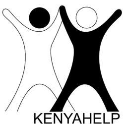 KenyaHelp